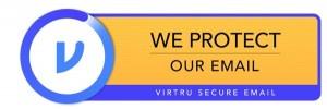 600_Virtru_Logo