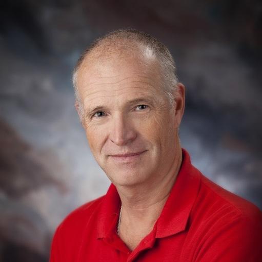 Dave Carlson (web)