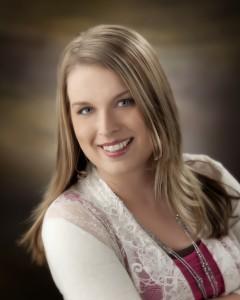 Erin Rodriquez