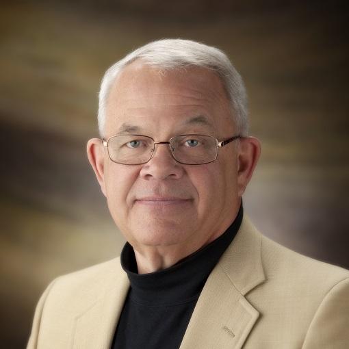 Jim Eckenroad (web)