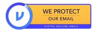 600_Virtru_Logo