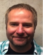 Nate Church - Rimrock-Leading Addiction Treatment - Billings MT
